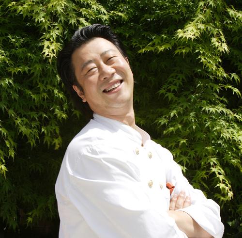yun.JPG